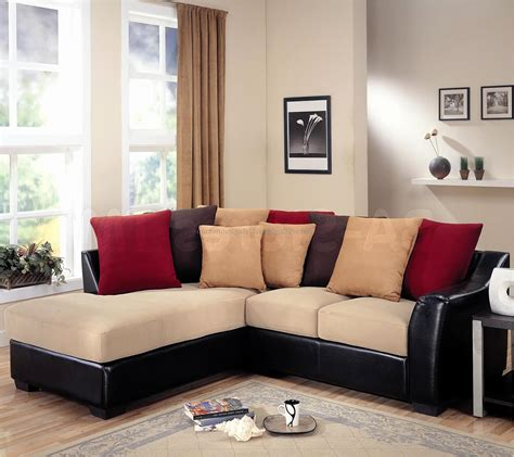elegant sectional sofa elegant sectional sofas product reviews 1perfectchoice