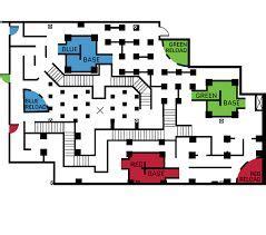 laser tag floor plan 17 best indoor fun meets adventure images on pinterest