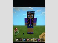 42 best Amy lee images on Pinterest | Amy lee, Minecraft ... L For Lee Minecraft Channel