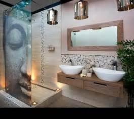 tout pour une salle de bain zen astuces de