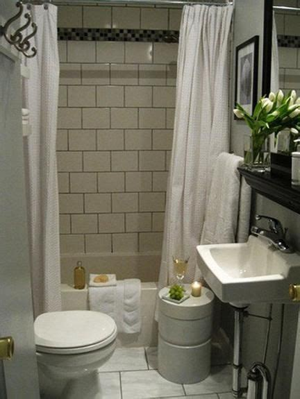 bathroom staging ideas 30 small bathroom remodeling ideas and home staging tips