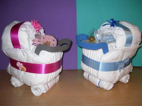 manualidades para baby shower 2 aprender manualidades es pa 241 ales en foami imagui