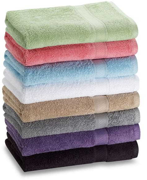bed bath and beyond geneva towels bed bath and beyond 28 images avanti geneva