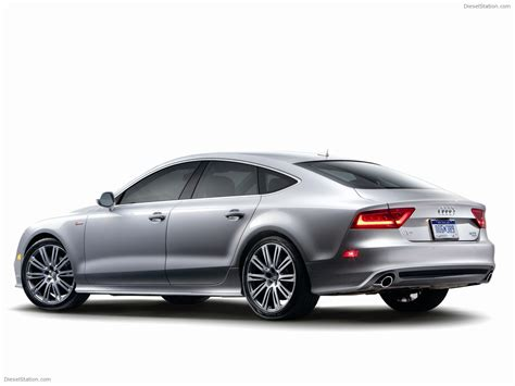 audi a7 car and driver car and driver 2012 audi a7 sportback drive review