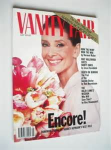 Vanity Fair Magazine For Sale Vanity Fair Magazine Back Issues Uk For Sale