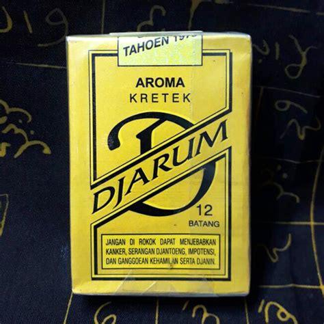 Batu Gambar Wanita Meniup Menyan rokok asli djarum aroma kretek tahun 1975 dunia pusaka sakti