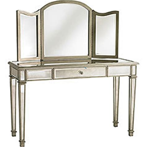 Pier One Vanity Table Material Premier Interior Design Home Decor Tips The Evolution Of The Vanity