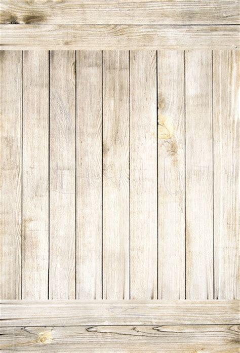 retro wood paneling popular indoor wood paneling buy cheap indoor wood