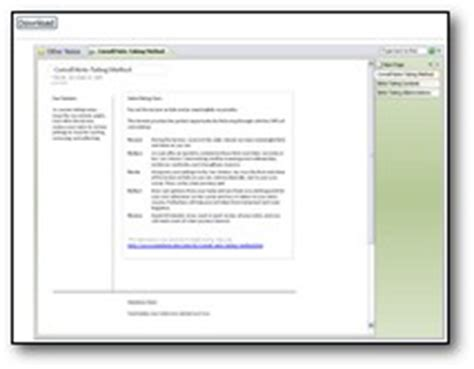 onenote cornell notes template this cornell note taking thing randomosity