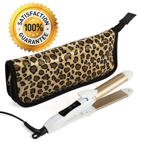 Hair Dryer Carry On Baggage babylisspro tourmaline titanium travel dryer