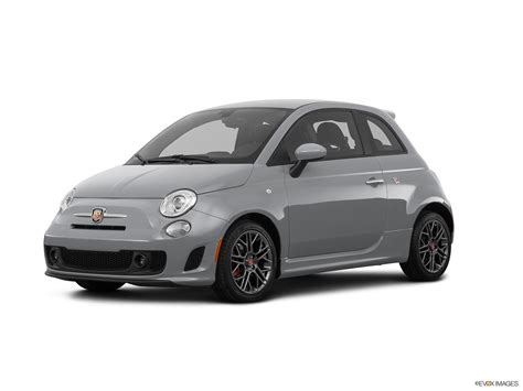 2017 fiat 500 abarth specs fiat 500 2017 abarth in saudi arabia new car prices specs reviews photos yallamotor