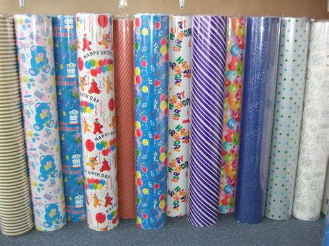 gift wrap paper rolls iras australia gift wrapping