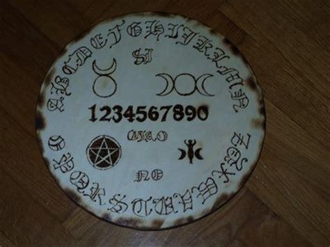 tavola ouija vendita tavola ouija tonda per la casa e per te produzioni