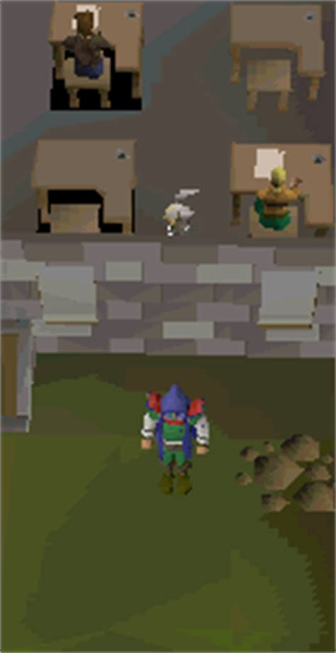 agility guide pages tip it runescape help the