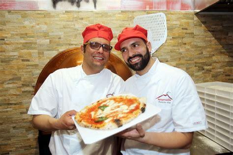 Pizza Casa Bologna by Bologna Apre Masaniello Pizzeria Etica In San Donato