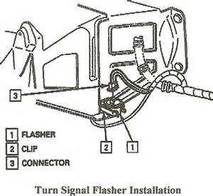 emergency signal stat flasher wiring diagram emergency free engine image for user manual