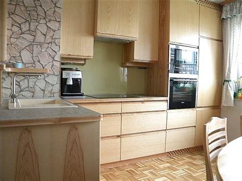 wohnungen markgröningen stunning essecken f 252 r k 252 chen photos house design ideas