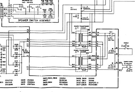 jon boat wiring diagram jon picture collection wiring