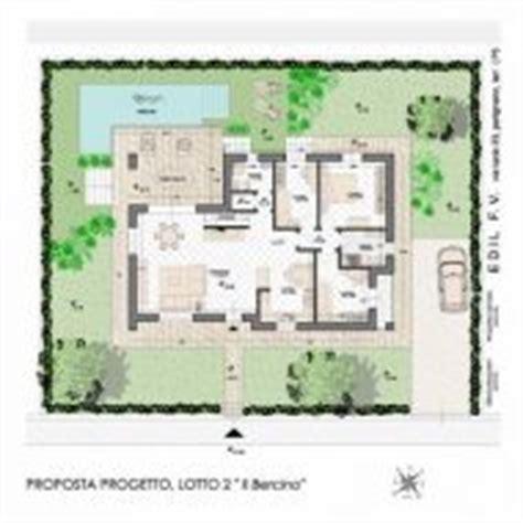 come dividere un appartamento di 100 mq progetto casa 100 mq un piano