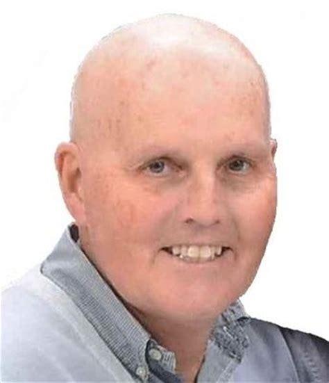 mcquary obituary murfreesboro tn the daily news