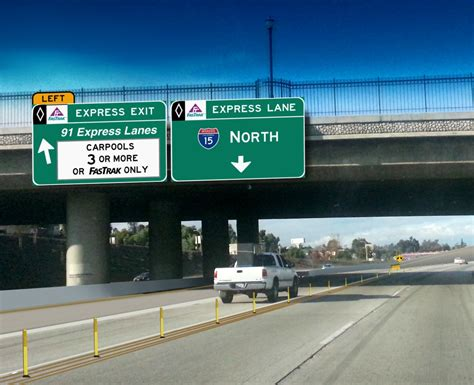 express road inland empire transit talking points let s tour and
