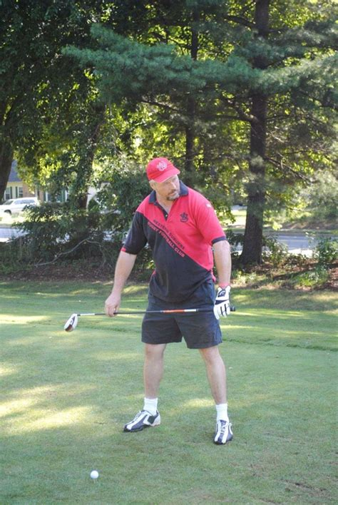 whats a swing club june 12 golf tournament western suburbs rugby football club