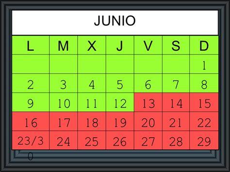 Calendario De La Tierra Calendario De La Tierra David Laguna Francisco Pedregosa