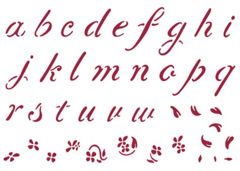 lettere alfabeto particolari carta e fantasia di giulia raimondo ksg112 20alfabeto a