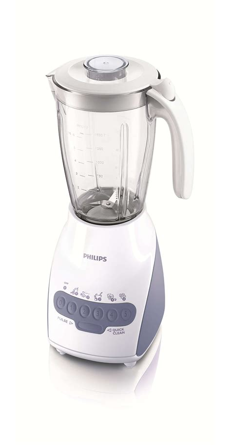 Blender Philips blender hr2115 01 philips