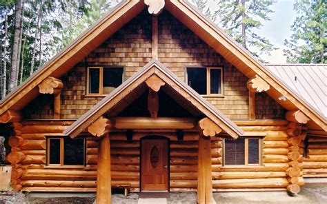 log house plans canada log home plans ontario canada