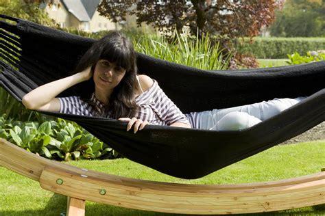 how to knit a hammock knit single hammock black hammock heaven