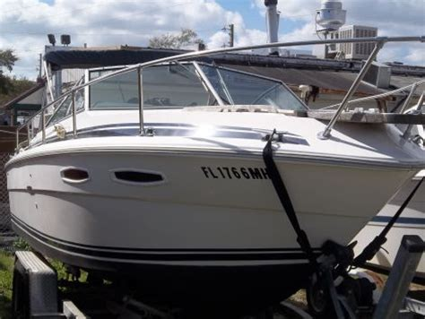 used boats for sale by owner orlando small boats for sale in florida used small boats for