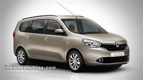 renault lodgy modified subsidiary of renault related images start 300 weili