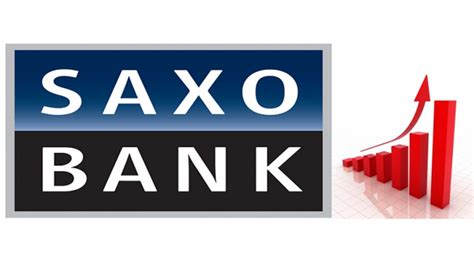 saxo bank danmark saxo forex review 171 10 best binary brokers comparison table