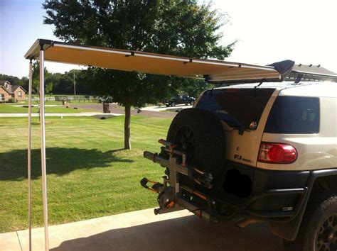 arb touring awning price arb rear awning 28 images arb 1250 awning arb touring
