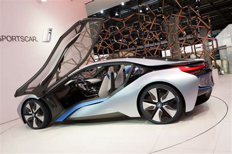 new sports car new sports cars for 2013