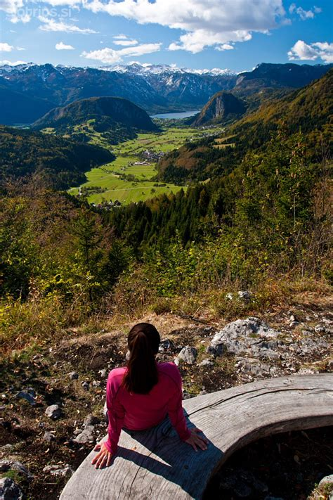 valentin vodnikov sights vodnik viewpoint explore slovenia