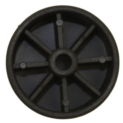 oreck vacuum rear wheel onlinevacshopcom