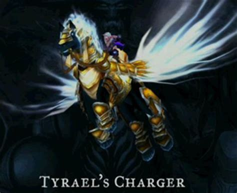 how diablo became spirit books diablo 3 expansion classes suggested by a fan and denied