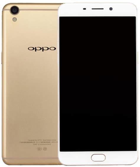 Gambar Oppo A37 oppo a37 andalkan duet kamera 8 mp dan 5 mp teknologi