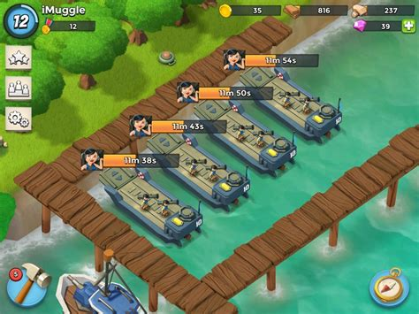 download mod game boom beach play boom beach game for pc free download tech news