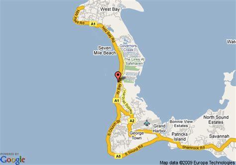 comfort suites cayman islands comfort suites seven mile beach grand cayman deals see
