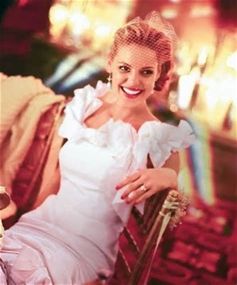Katherine Heigl Wedding Photos by 68 Best Images About Katherine Heigh On