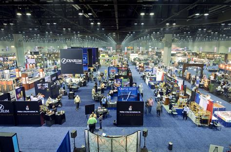 show international expo local community organizations hosting free community