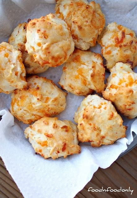 Lobster Treats Really by 132 Best Sick Day Recipes Images On Healthy