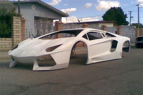 lamborghini kit cars south africa kit cars in jardee kalgoorlie replicas for sale jardee