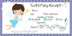image gallery tooth fairy
