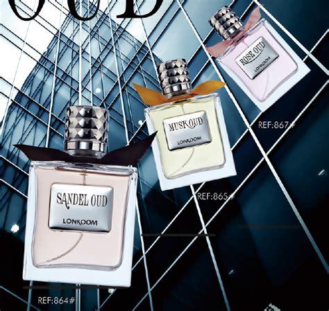 Eternal Faith Parfume Miniso eternal perfume for lonkoom royal high grade 100 ml view perfume lonkoom royal lonkoom