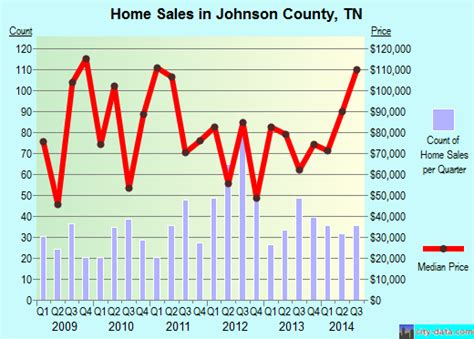 johnson county tennessee detailed profile houses real