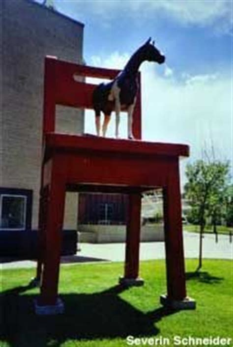 big chair denver 155 best roadside attractions images on